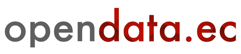 OpenData.ec